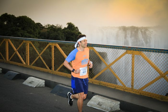 20150709010024_small_VF_Marathon_bridge_2015154
