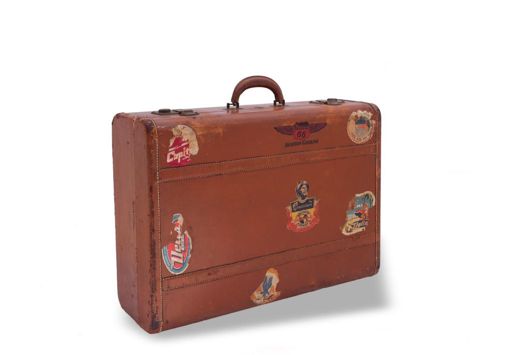 Belber_Suitcase