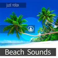 beach_sounds