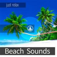 beach_sounds