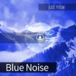 blue_noise