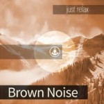 brown_noise