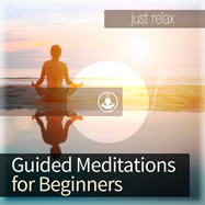 guided_meditation_for_beginners