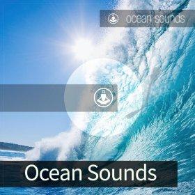 oceanlarge