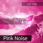 pink_noise