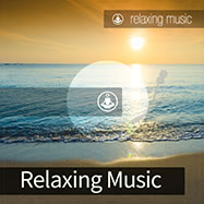 relaxing_music