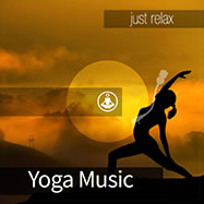 yoga_music