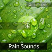 rain-sounds